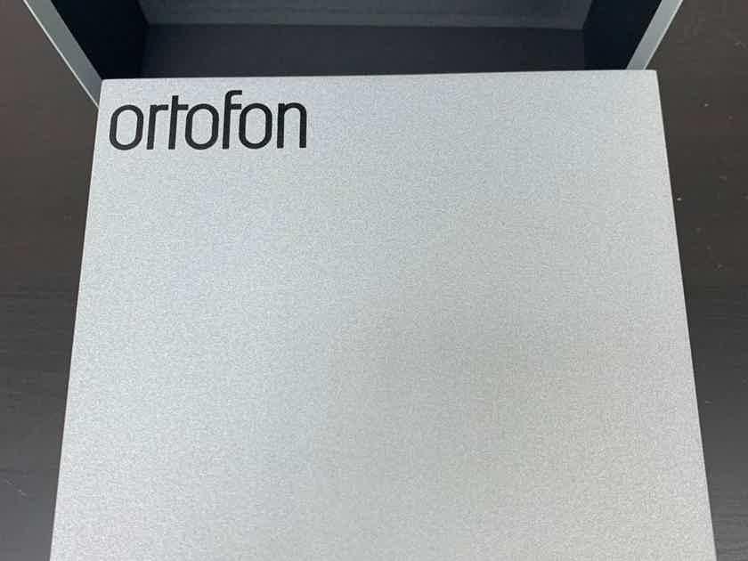 Ortofon MC Xpression New!!