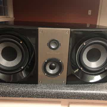 Focal Electra 1000cc (1008be) center channel