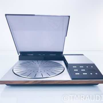 Bang & Olufsen Beogram 8002 Vintage Turntable