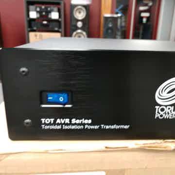 Torus TOT AVR