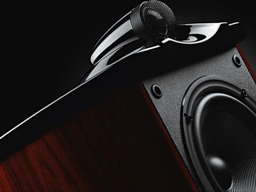 Swans Speaker Systems Diva 5.3+ Christmas SPecial .  50% OFF