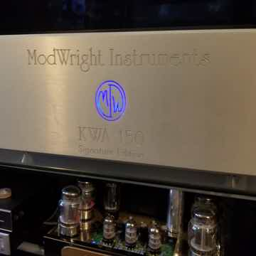 Modwright Instruments  KWA-150 SE