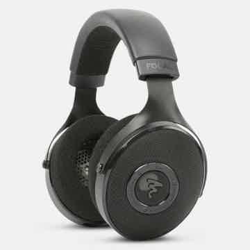 Focal Elex Massdrop Open-Back Dynamic Headphones