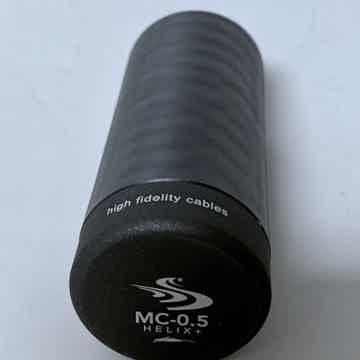 Free MC-0.5 Helix+ Signature