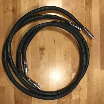 Kubala Sosna Elation XLR Interconnect 1.5 m