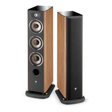 Aria 926 Floorstanding Speakers