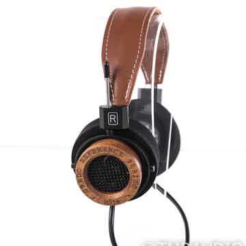Grado Reference Series RS1e Open Back Headphones
