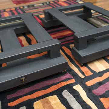 Sound Anchors Custom Amp Stands