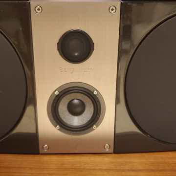 Focal Electra CC 1000 Be