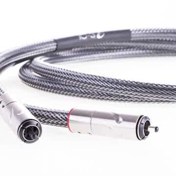 Audio Art Cable IC-3 e
