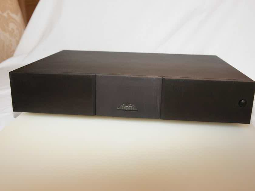Naim Audio Supercap 2 DR