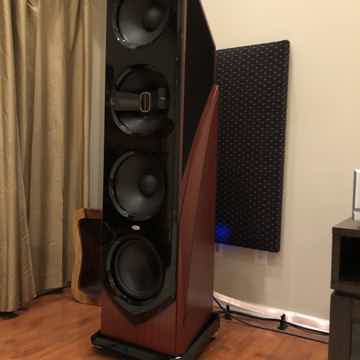Legacy Audio Valor