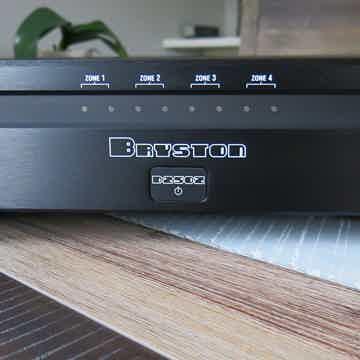 D250        8-channel