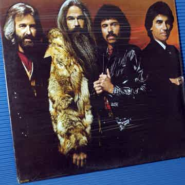 "OAKRIDGE BOYS   ""American Made"" -"