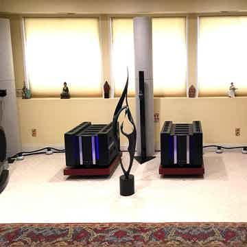 Rockport Technologies Altair II