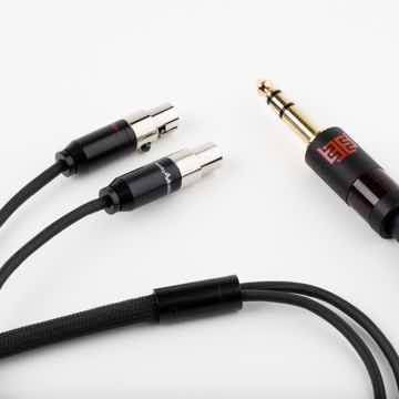 Audio Art Cable HPX-1SE