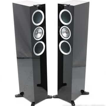 R500 Floorstanding Speakers