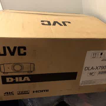 DLA X790