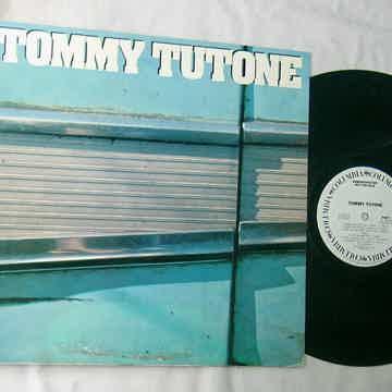 RARE ORIG 1980 LP -