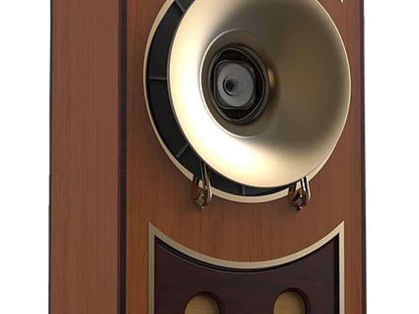 Viking Acoustics GOTTENBURG