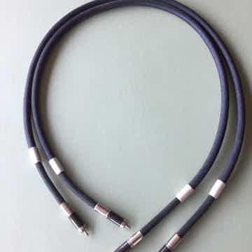 LineFlux IC - RCA - 1.2m
