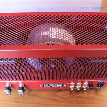 Rogers High Fidelity EHF-200 MK1