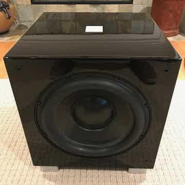 REL Acoustics R-528