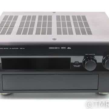 DSP-A1 7.1 Channel Home Theater Receiver