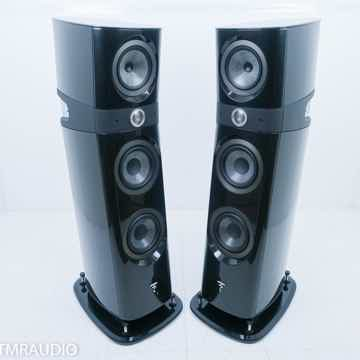 Sopra No. 2 Floorstanding Speakers
