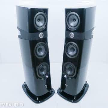 Sopra No. 2 Floorstanding Speakers