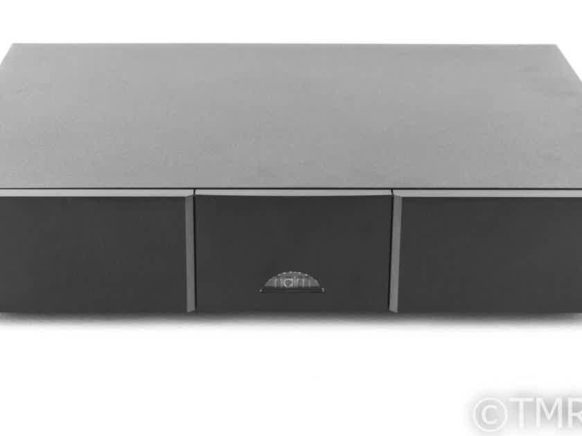 Naim NAP 250-2 DR Stereo Power Amplifier; NAP250 (21873)