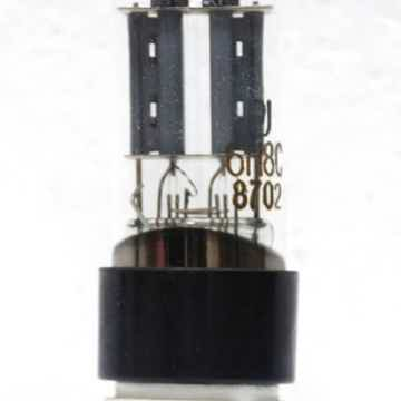 OTK 6H8C Vacuum Tube (New / Old Stock)