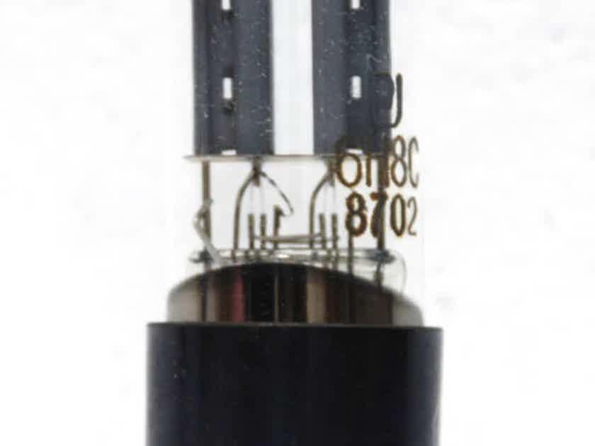 OTK 6H8C Vacuum Tube (New / Old Stock) (18346)