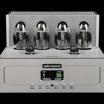 Audio Research VSI 75