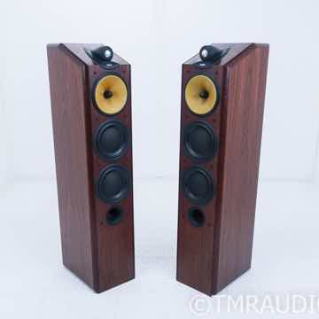 CDM 9NT Floorstanding Speakers
