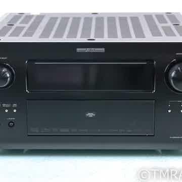 AVP-A1HDCI 7.1 Channel Home Theater Processor