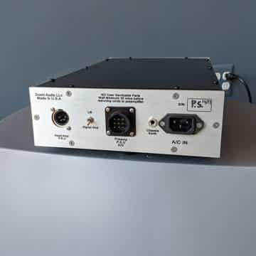 Doshi Audio V2.1 Phono Pro