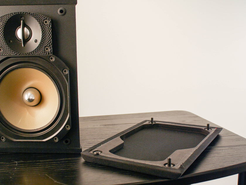 Paradigm  ADP-470 V3 Surround Speakers