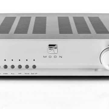 Simaudio Moon i-1 Stereo Integrated Amplifier