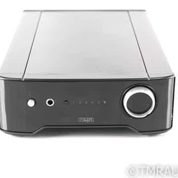 Brio Stereo Integrated Amplifier