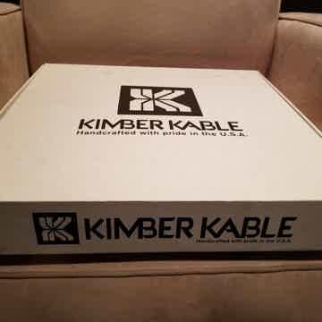 Kimber Kable PK10 Palladian 4 feet