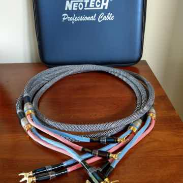 Neotech Cable NES-3001