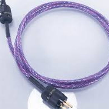Frey 2 Power Cord