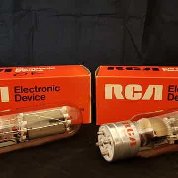 RCA 845