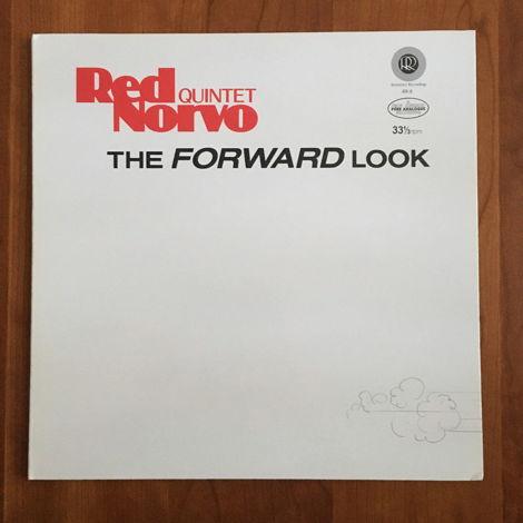 Red Norvo Quintet