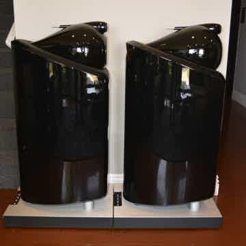 B&W (Bowers & Wilkins) Diamond 800D2