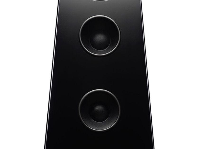 Emerald Physics  KCII w/Peachtree Nova 150 System priced with $500.0 BOM