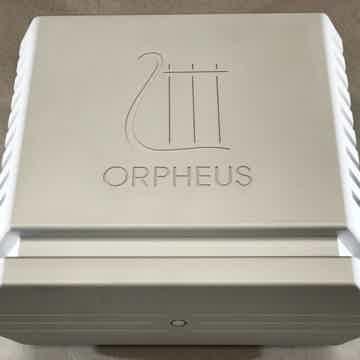 Orpheus Labs 350 monos privilege series