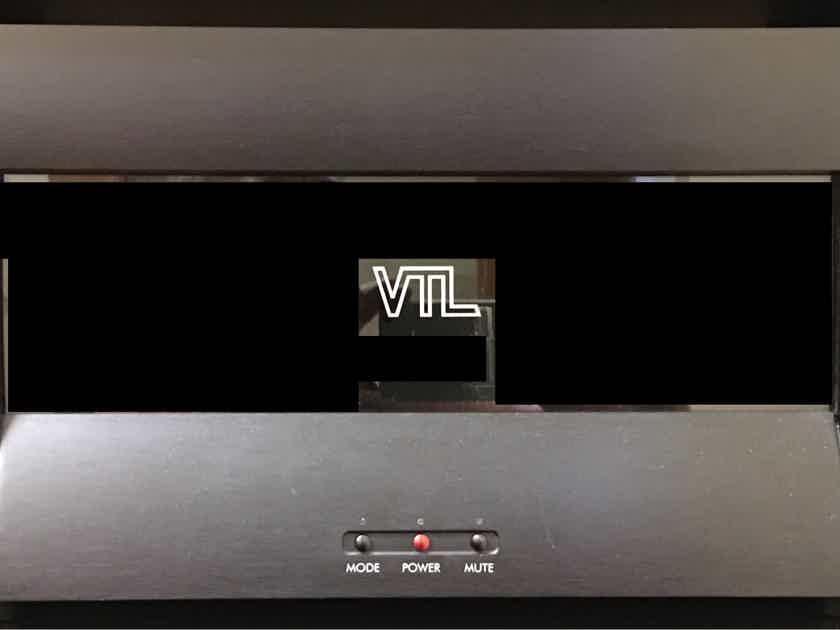 VTL MB-450 Sig s2