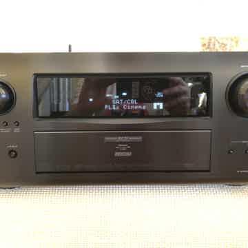 Denon AVR-4810ci